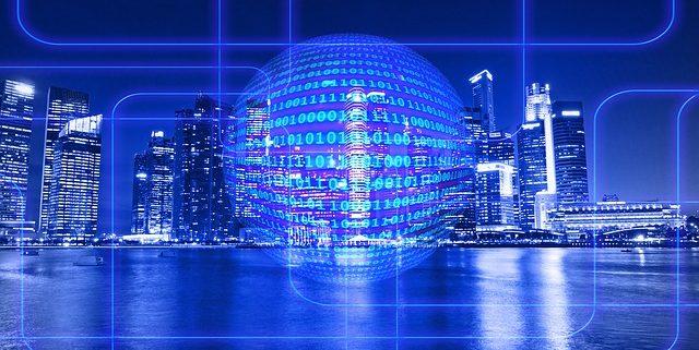 ¿Cuál es la aportación del Delegado de Protección de Datos en los ayuntamientos?