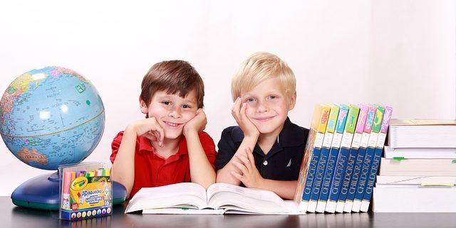 ¿Cómo debe ser cumplido el RGPD en los colegios?