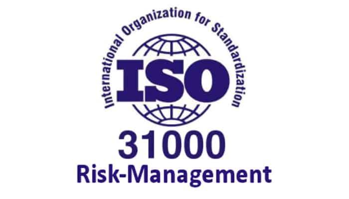 Normativa ISO 31000 - Gestión de riesgos