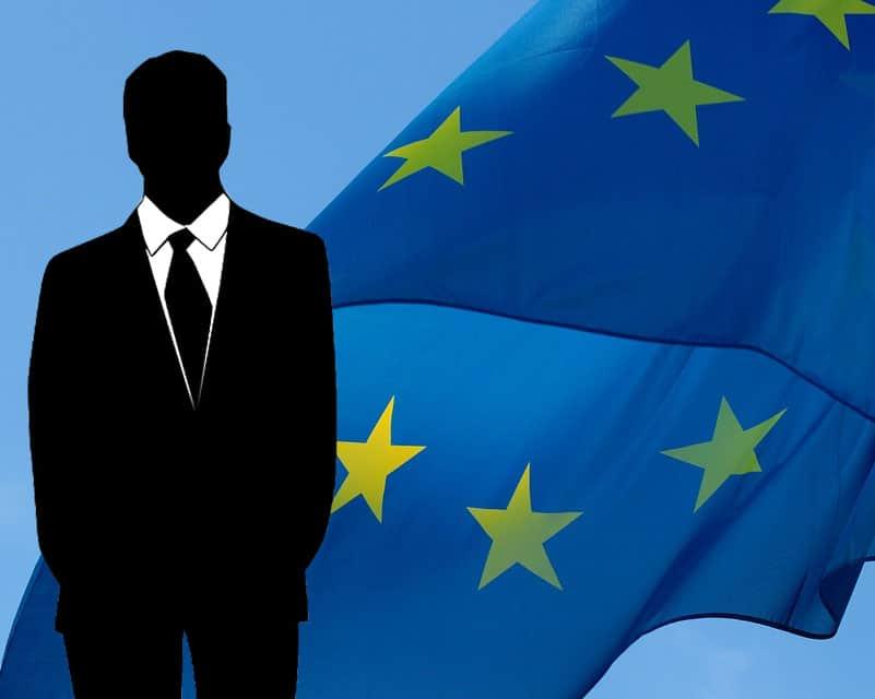 Delegado protección de Datos Internacional