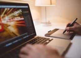 Cómo adaptar tu negocio online al RGPD