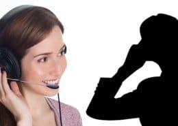 RGPD: cómo protegerse frente a llamadas promocionales