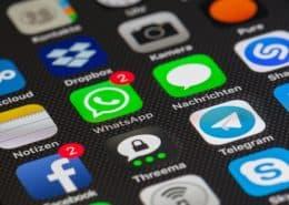 Para añadir a alguien a un grupo de Whatsapp se requiere de consentimiento expreso ¿lo sabías?