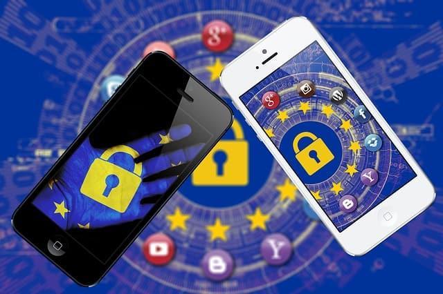 Decálogo de una buena empresa de Protección de Datos