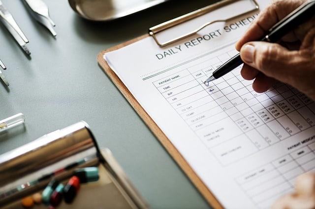 7 de cada 10 empresas comunican mal a sus empleados cómo tratar los datos personales de los clientes