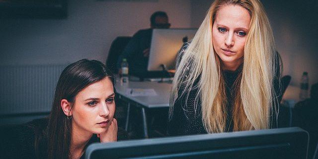 El 60 % de los departamentos de RRHH consideran mejorable la protección de datos de los empleados