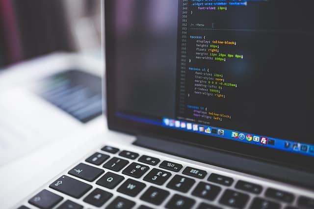 Los nuevos derechos digitales en la nueva LOPD