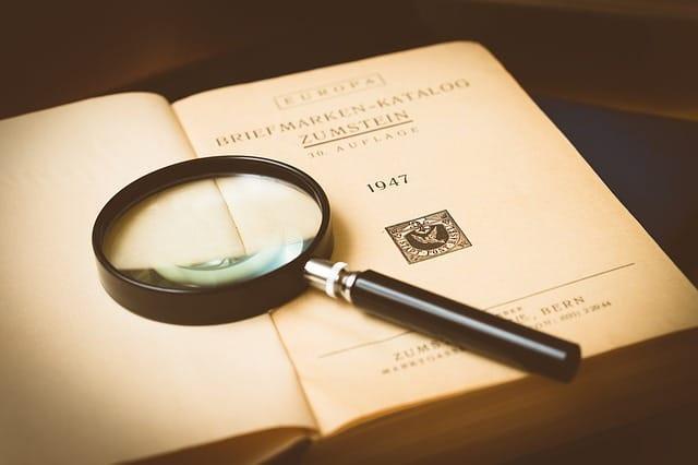 Periodismo, fuentes reservadas y protección de datos: ¿qué tienen en común?