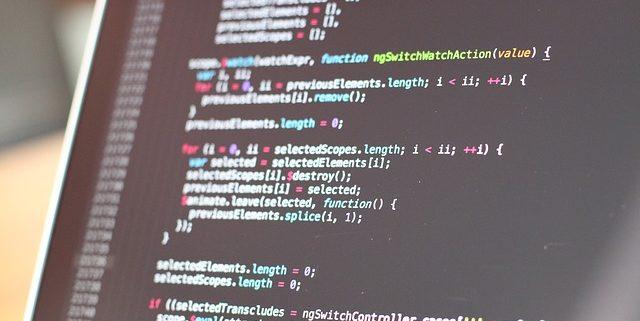 Delegado de protección de datos: ¿qué hace y qué puede hacer por ti?