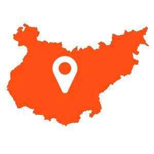 Protección de datos Badajoz – RGPD Badajoz