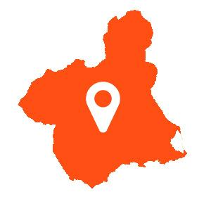Protección de datos Murcia – RGPD Murcia