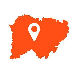 Protección de datos Salamanca- RGPD Salamanca