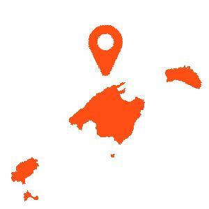Protección de datos Mallorca - RGPD Mallorca