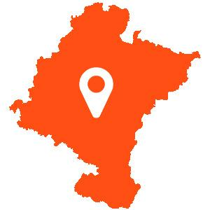 Protección de datos Pamplona – RGPD Pamplona