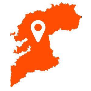 Protección de datos Pontevedra – RGPD Pontevedra