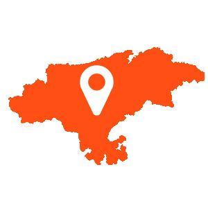 Protección de datos Santander - RGPD Santander