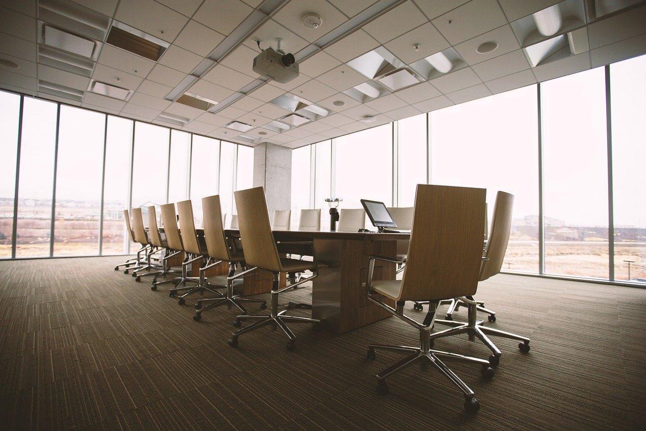 Los 10 pasos para montar una empresa