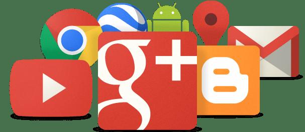 Google, ¿un mal necesario?